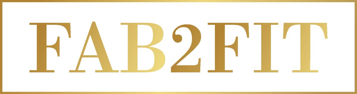 Logo & Color Pallet Design, Stationary