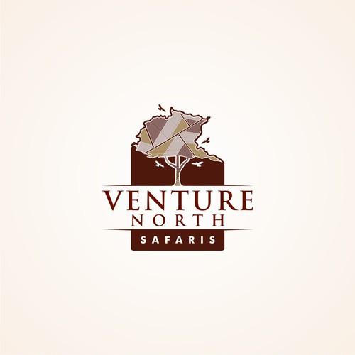 Venture North