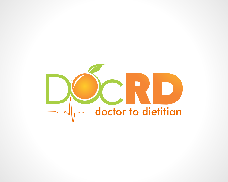 Doctor Dietitian