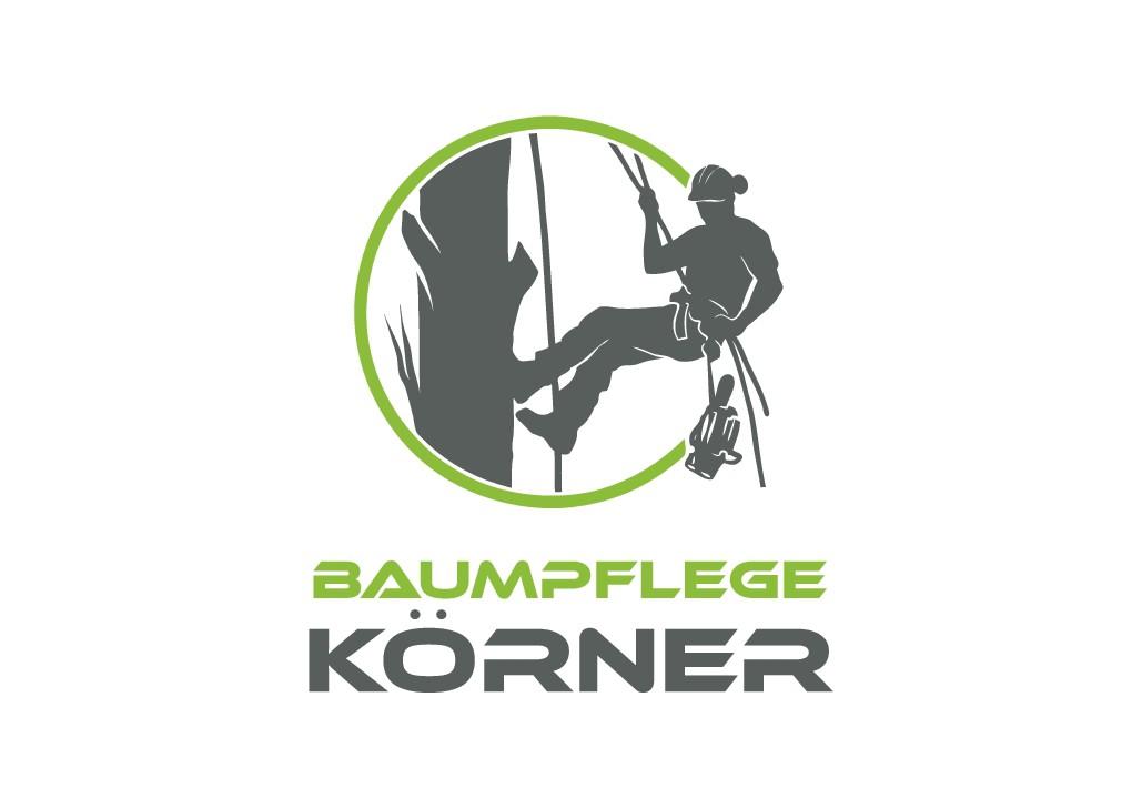 Suche dynamisches Logo für junges grünes Unternehmen