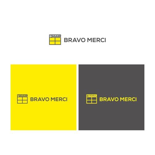 Créer un logo pour une start-up 3.0