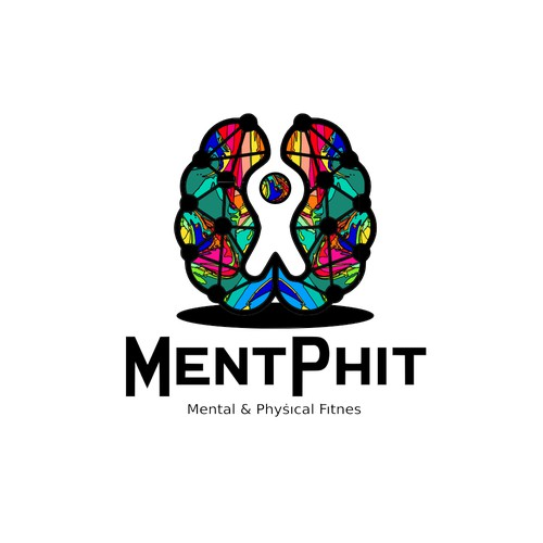 mentphit