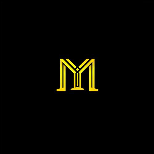 Mytikas LLC