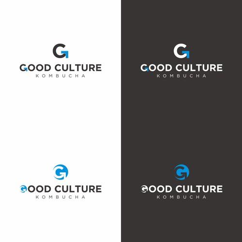 Good Culture Kombucha