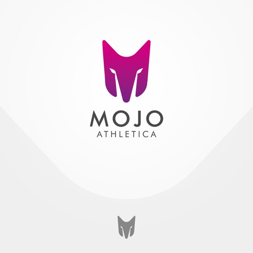 Mojo Fox