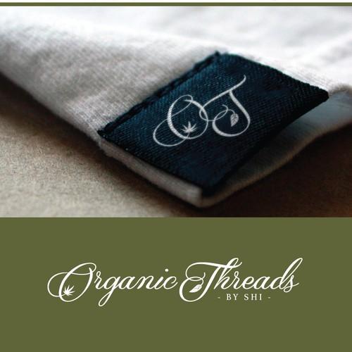 Organic Threads