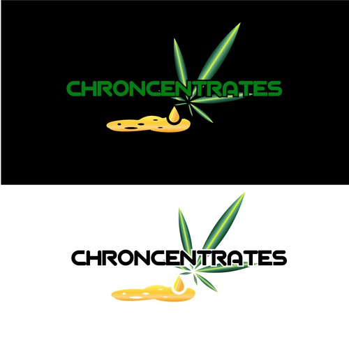 CHRONCENTRATES