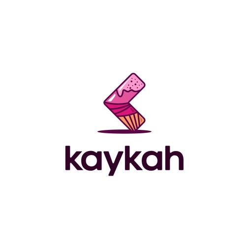 Kaykah