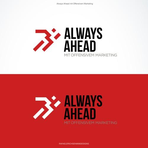 digital / movement concept