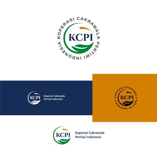 KCPI Logo