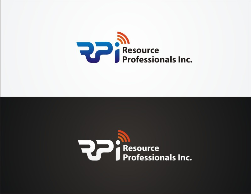 logo for Resource Professionals