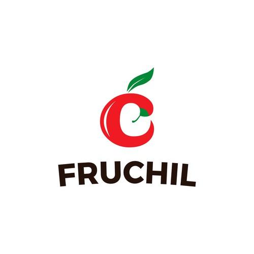 Fruchil
