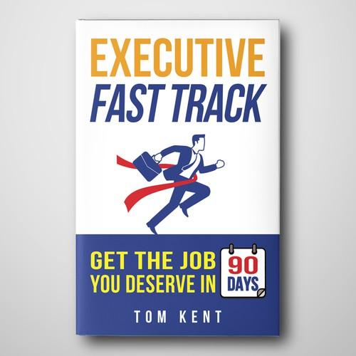 Executive Fast Track