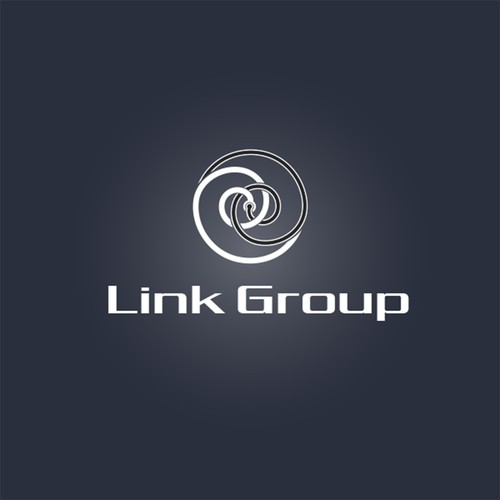 Logo for engoneering