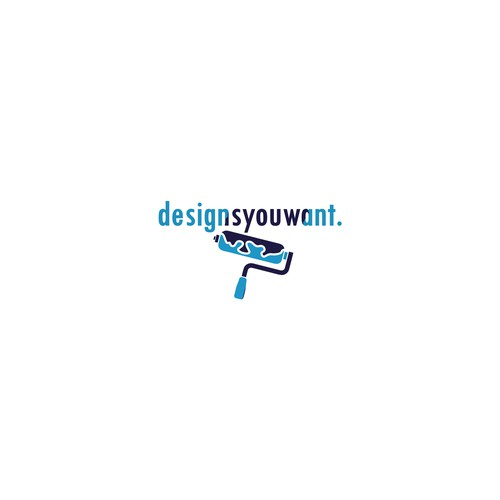 DesignsYouWant