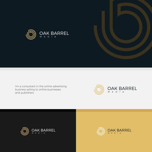 Oak Barrel Media