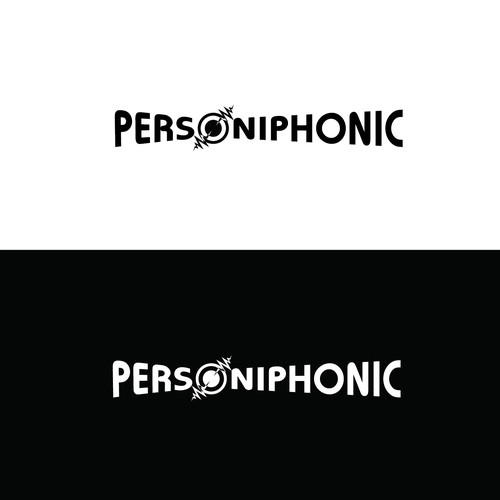 personiphonic
