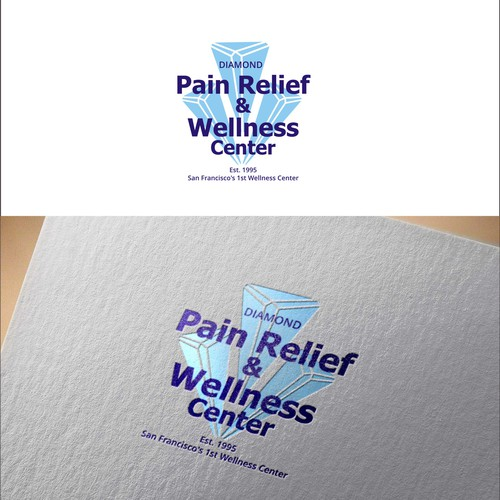 Pain Relif