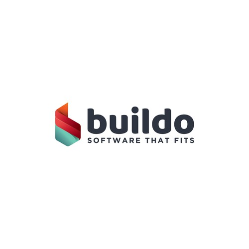 Logo Design for Buildo