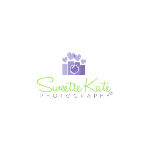 Sweetie Kate photography