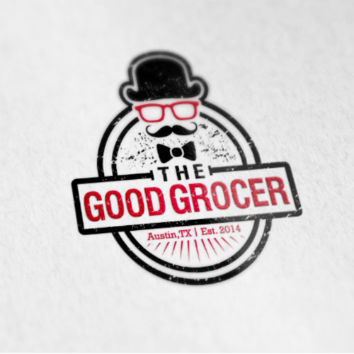 the Good Grocer