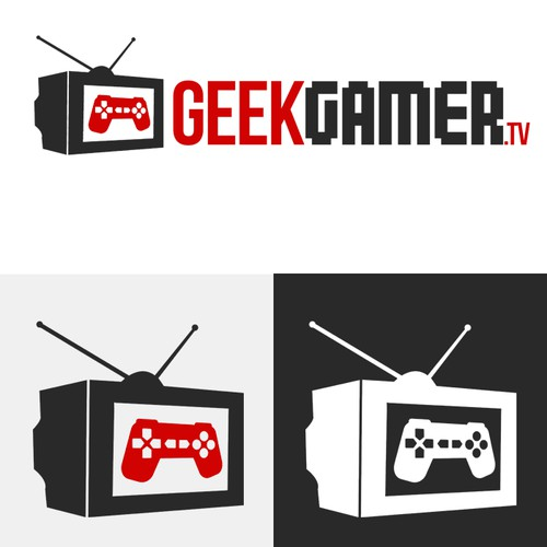 Geek Gamer TV