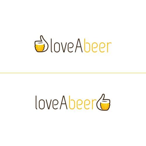 Beer blog