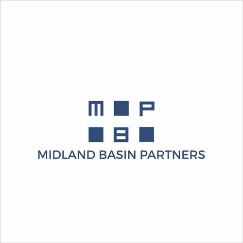Midland Basin Partner Logo