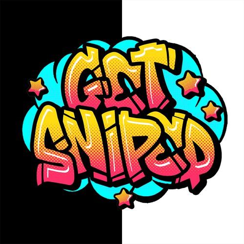Get Sniped