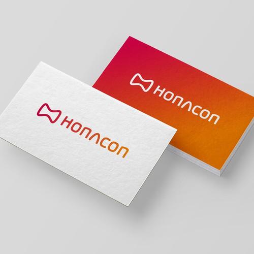 Honacon