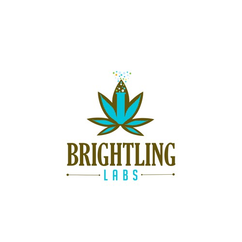Brightling Labs logo