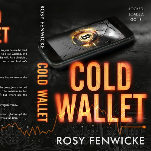 Cold Wallet