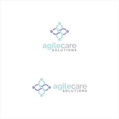 AgileCare