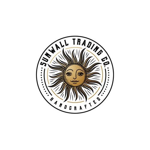Sunwall Trading Co.