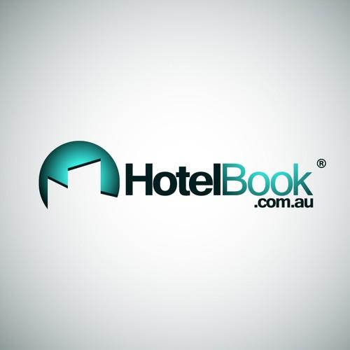 HotelBook.com.au