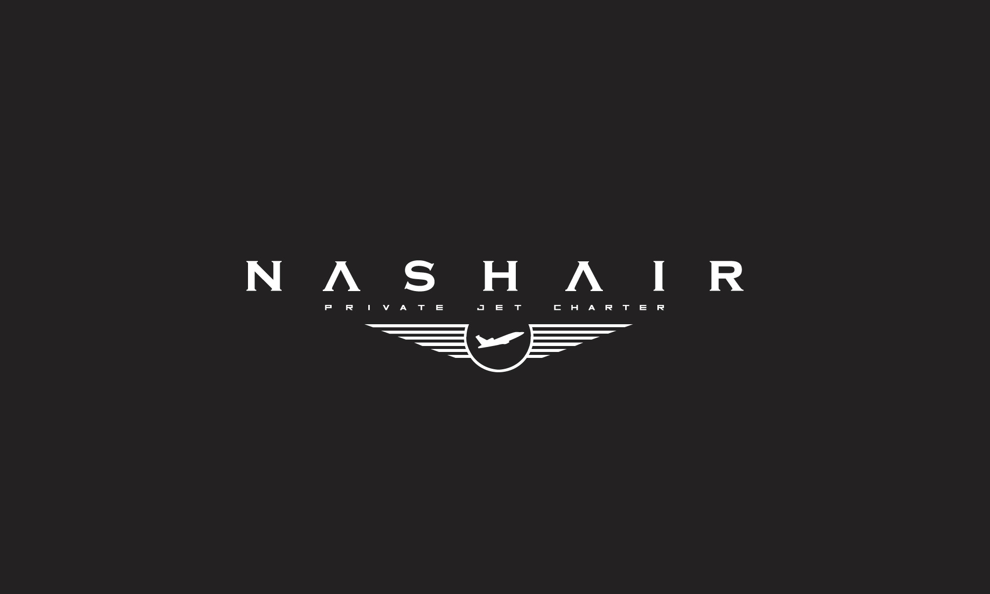 Looking for an elegant, modern, and captivating logo design for a private jet company.