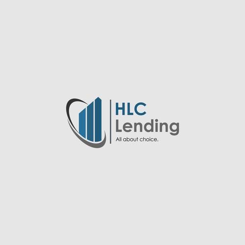 HLC Lending