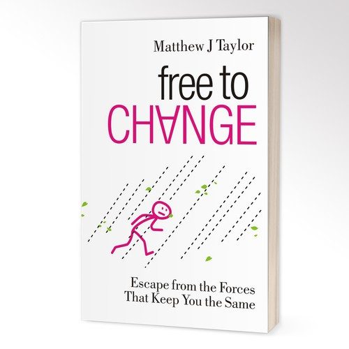 free to change