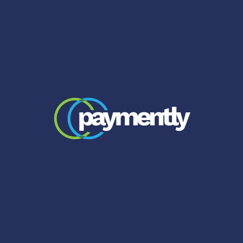 Paymently