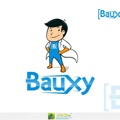 BAUXY