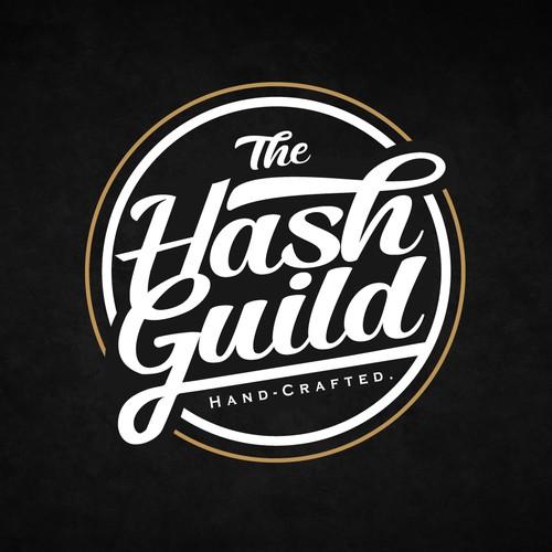 Hash Guild