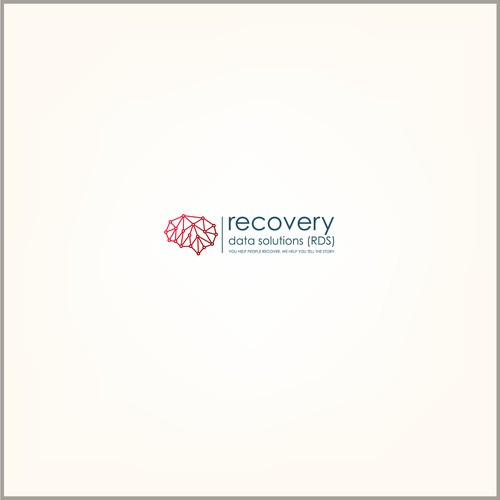 Recovery Data Solutions