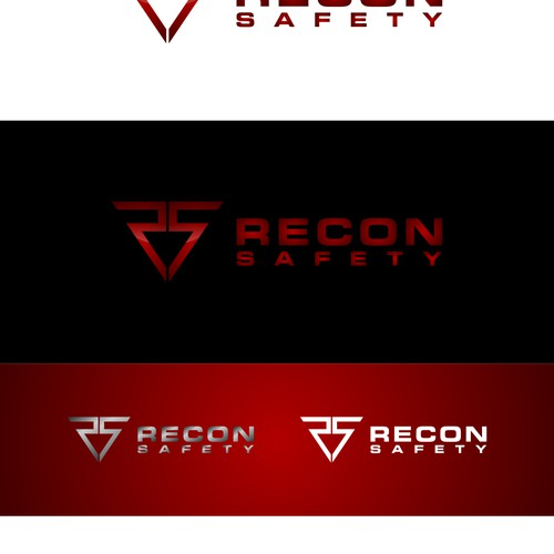 THE BEST NAME FOR THE BEST DN SECURITY COMPANY IN THE WORLD