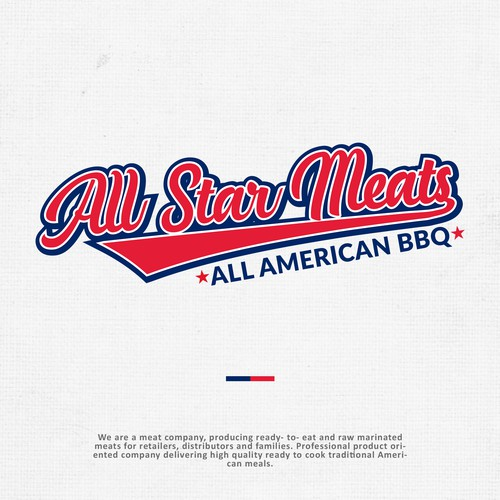 All Star Meats