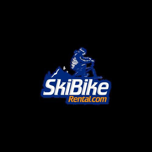 SKIBIKE RENTAL.COM