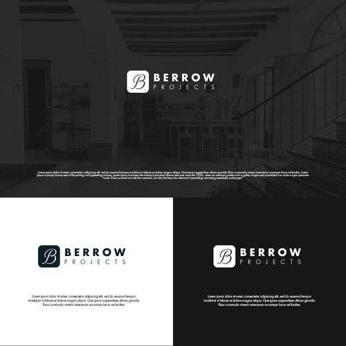 Berrow Projects