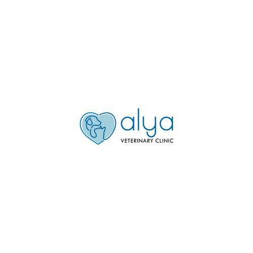 Alya Veterinary Clinic