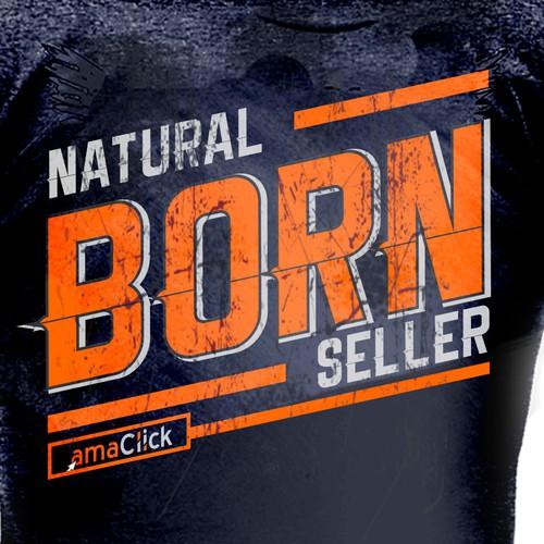 naturalbornseller