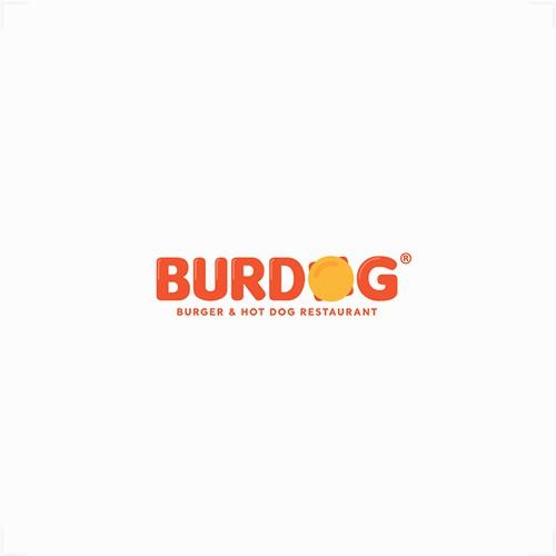 Design for BurDog