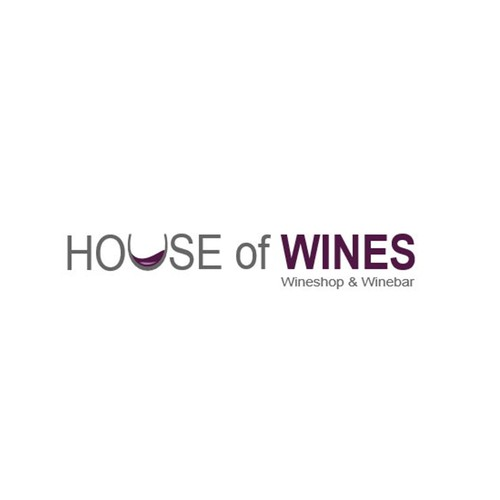 Wein Shop